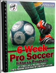 soccer training program, soccer training programs, soccer training