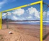 beach soccer, soccer training