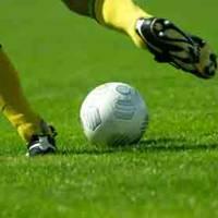 goal kick, soccer kick, soccer kicks, kicking a soccer ball, soccer ball