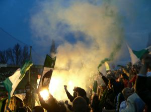 soccer fans, soccer chants, soccer fan, soccer training