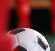 soccer tactics, soccer formations, soccer positions, soccer training