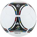 soccer ball, soccer balls