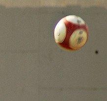 soccer ball, soccer kick, how to play soccer, blast the ball, soccer training