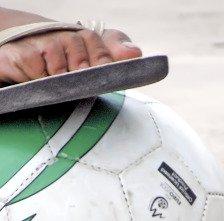 soccer training games, soccer games, soccer training
