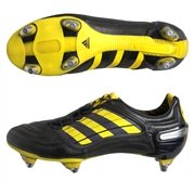2b269a83a750 Soccer Boots (Soft Ground Cleats),Training Footwear Advice from the ...