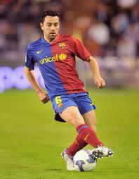 center midfielder, soccer positions, soccer formations, midfield