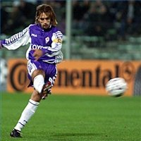 corner kick, soccer kick, soccer kicks, kicking a soccer ball, soccer ball