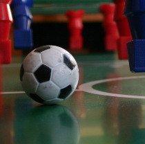 football games, soccer games, soccer training