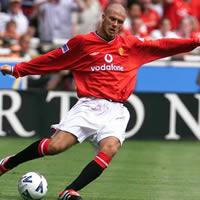 soccer kick, soccer kicks, kicking a soccer ball, soccer ball