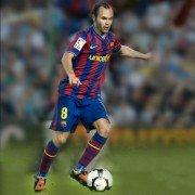 soccer kick, soccer kicks, soccer ball, soccer training