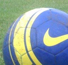 penalty kick, penalty shot, shootout, shooting, soccer training
