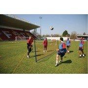 soccer games, soccer moves, soccer training