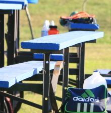 soccer training equipment, soccer equipment, soccer training