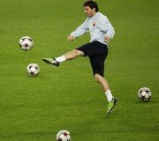 weighted pass, soccer passing, soccer passing drill, soccer training video about passing