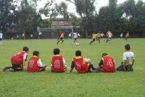 youth soccer clubs, youth soccer club, soccer training
